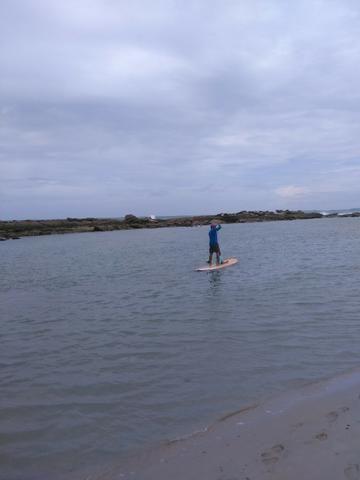 Flats In-Sonia - Flats e aptos p/temporada nas melhores praias do Nordeste. - Foto 14