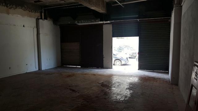 Lojão de 240m2 com 1 vaga de garagem, Centro de Vitória - Direto com Proprietário - Foto 5