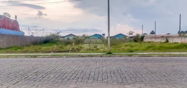 Terreno à venda em Guatupê, São josé dos pinhais cod:153931 - Foto 4