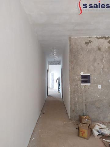 Casa de condomínio à venda com 3 dormitórios cod:CA00233 - Foto 7