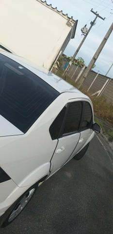 Ford Fiesta Modelo * SE * Sedam ( OBSERVE O ANÚNCIO ) - Foto 3