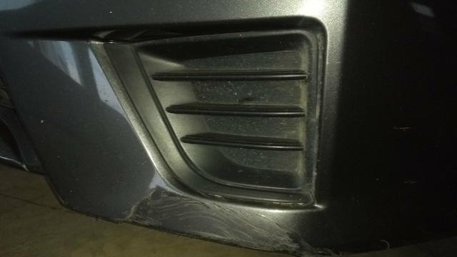 Corolla gli automático (R$6.000,00 abaixo da tabela - Não é carro de leilão) - Foto 10