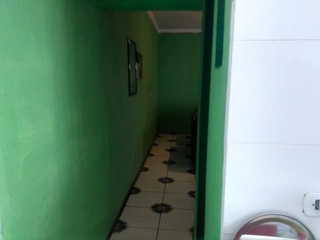 Casa serrana - Foto 4