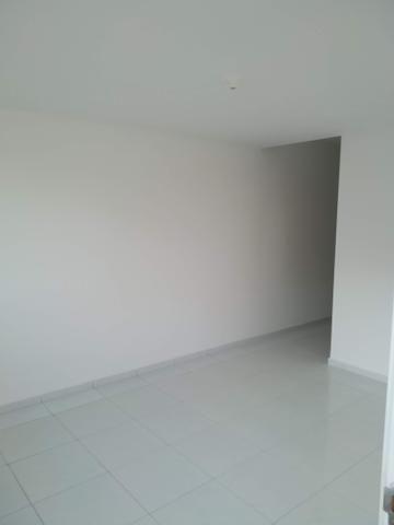 Casa duplex condomínio - Foto 2