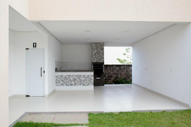 Marabá - Duplex no Mirante Village - Foto 5