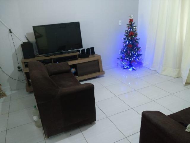 Casa em Sucupira com 3 quartos sendo 1 suíte - Foto 2