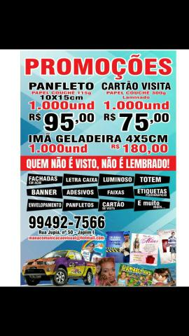 Anúncios - Dom Pedro 2ee90c0cd953b