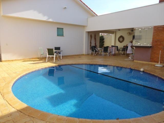 Alugamos casas e casas em condomínio em Porto Velho/RO - Foto 4