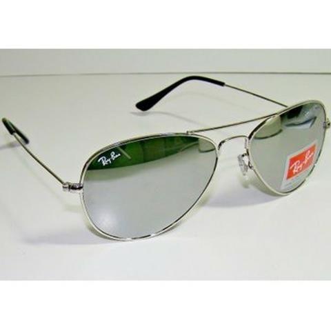 7d72a033eed7b Oculos de sol Ray Ban Aviador - Bijouterias, relógios e acessórios ...