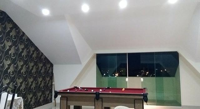Mesa de Bilhar | Sinuca | Pebolim | Carteado | Jantar | Comercial - Mod. UE93 50 - Foto 3