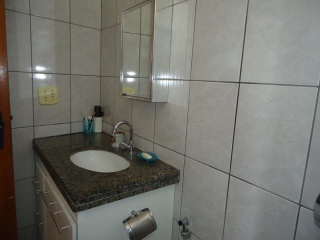 Casa à venda com 3 dormitórios em Caiçara, Belo horizonte cod:5275 - Foto 13