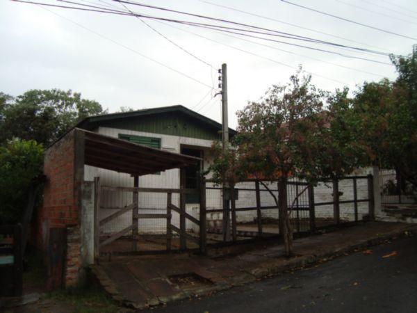 Casa para alugar com 3 dormitórios em Nossa senhora do rosário, Santa maria cod:2517