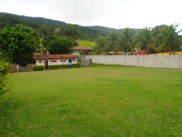 Código 8 - Sítio no bairro do Caju - Maricá com 9800m2 - Foto 5