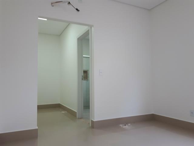 Rua 10 Vicente Pires 3 quartos condomínio top troca - Foto 14