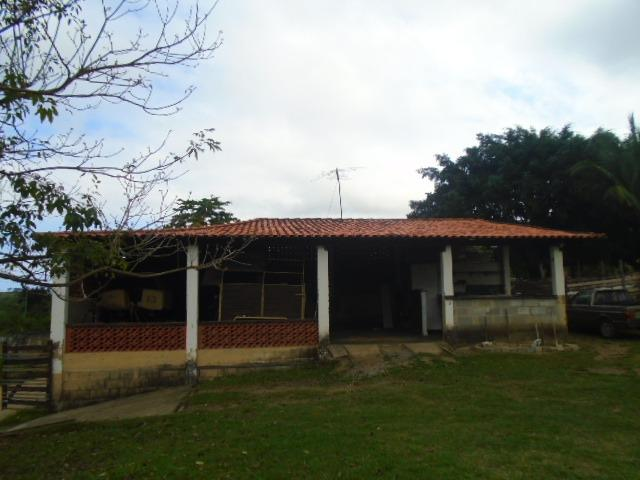 Código 8 - Sítio no bairro do Caju - Maricá com 9800m2 - Foto 4