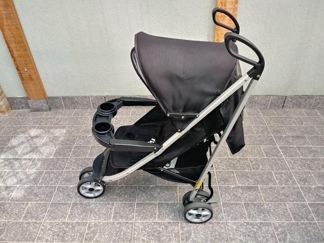 349cf3569e Roupas de bebês e crianças em Sítio Cercado