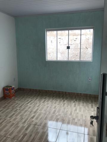 Oportunidade: Casa no Setor de Mansões de Sobradinho. - Foto 4