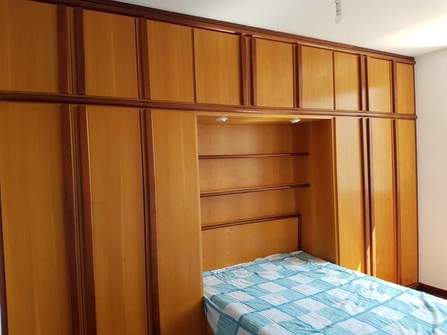 Tijuca, 2 qtos suite dep vaga ( Em Frente a Uerj) - Foto 11