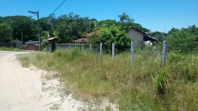 Lote com RGI em Rio das Ostras - Estrada Serramar - Foto 8