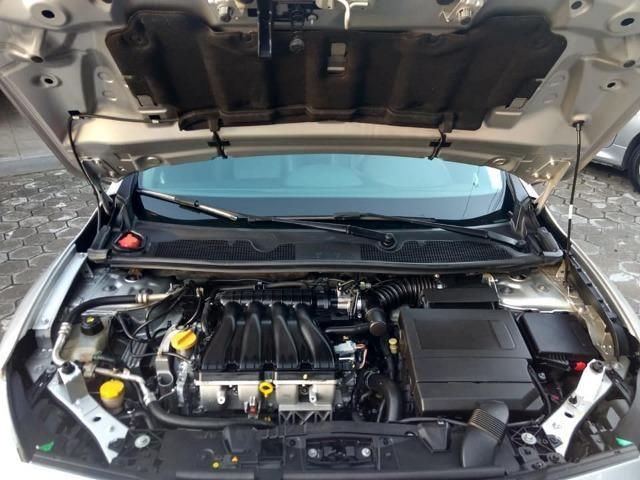 Renault Fluence 2.0 Dynamique 2012 Impecável - Foto 13