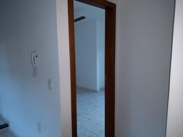 Apartamento 02 Quartos - Vale Esperança - Cariacica - Foto 5