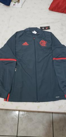 Flamengo - Regata, Agasalhos, Shorts