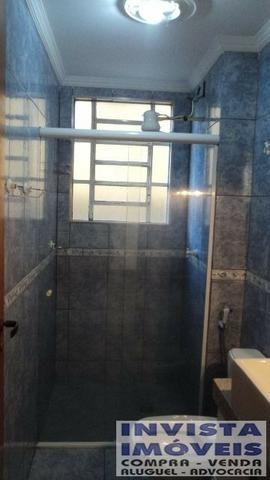 Apartamento, 3 quartos, 1 VG, Bairro Serra Verde R$800,00 Aluguel: R$800,00 - Foto 8
