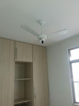 Vendo apartamento 3 quartos com dependência completa, com 120 m² na Graça - Foto 9
