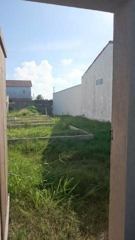 F Terreno em Figueira - Arraial do Cabo - Foto 6