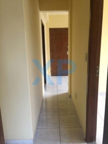 Apartamento no bairro bom pastor em divinópolis - Foto 8