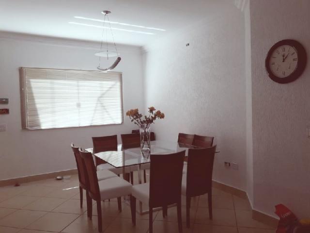 Casa à venda com 3 dormitórios em Santa monica, Uberlândia cod:36852 - Foto 20