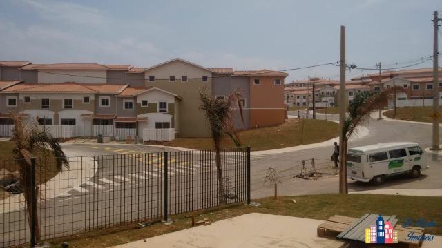 Ca00101 - casa no condomínio dos passaros - vila parque, em santana de parnaíba.