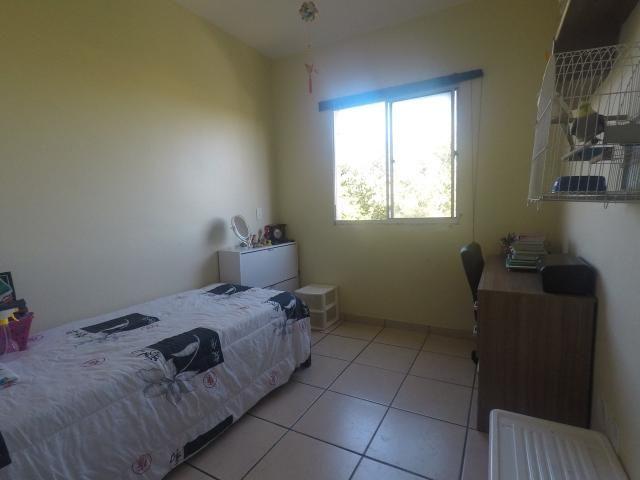 Apartamento 2 quartos Bairro Planalto - Foto 4