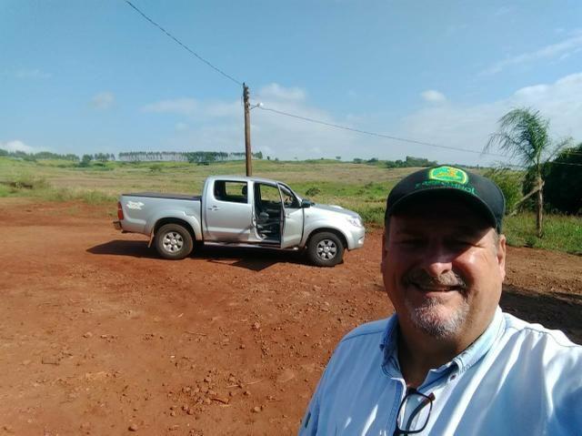 Arrendo Sua Fazenda 100 a 1000 Alq - Foto 3