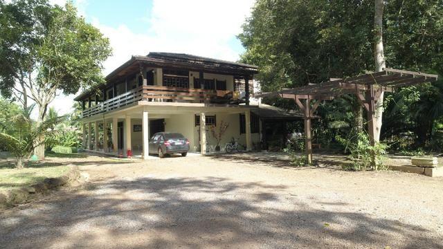 Chácara com 3,2 hectares em área nobre de Rio Branco - Foto 3