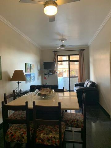 Apartamento de 2 quartos para locação fixa!