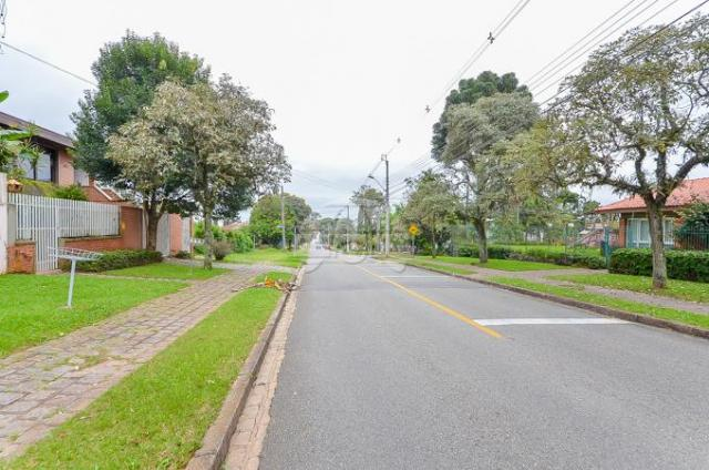 Terreno à venda em Vista alegre, Curitiba cod:151279 - Foto 8