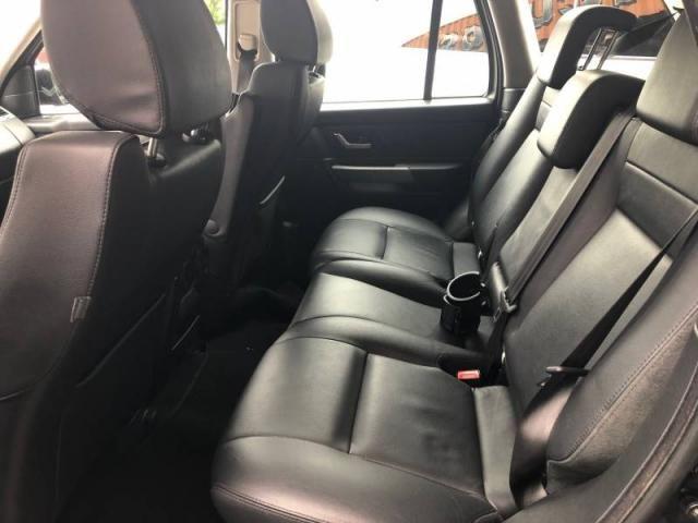 Land Rover, Range Rover Sport  TD V8 Bi-Turbo SE - Foto 7