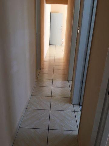 Apartamento centro sorocaba - Foto 16