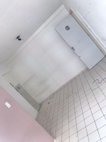 Apartamento San Rafael - - Foto 2