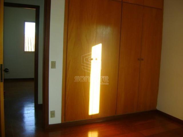 Apartamento à venda com 3 dormitórios em Canaã, Sete lagoas cod:1021 - Foto 13