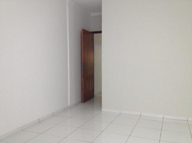 Apartamento para alugar com 1 dormitórios em Country club, juazeiro, Juazeiro cod:AP- 01 - Foto 6