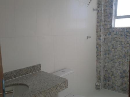 Apartamento para alugar com 1 dormitórios em Arcádia, Conselheiro lafaiete cod:7275 - Foto 3