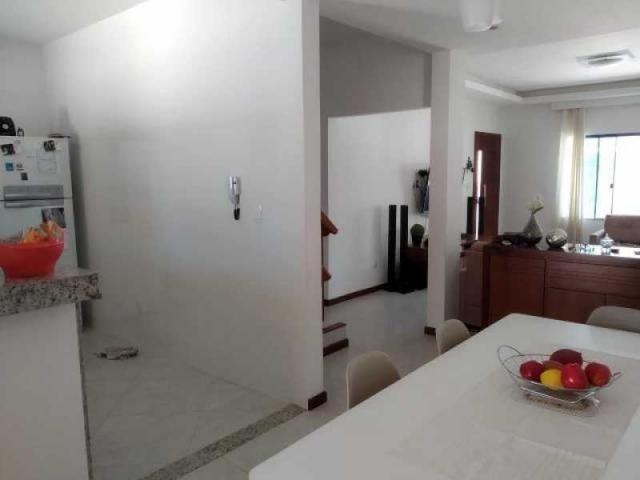 Casa à venda com 5 dormitórios em Extensão do bosque, Rio das ostras cod:CA0307 - Foto 5