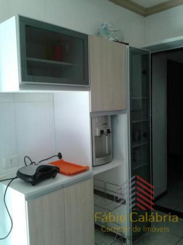 Casa em Condomínio para Locação em Paulista, Nossa Senhora do Ó, 4 dormitórios, 3 suítes,  - Foto 15