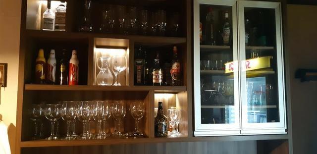 Restaurante e Pizzaria - Foto 11