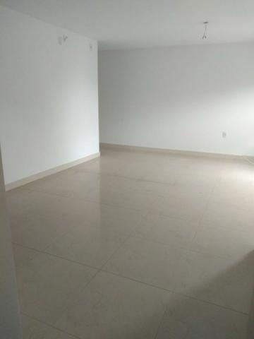 Alugo Apartamento em Condomínio Fechado . Próximo a Av. das Torres - Foto 4
