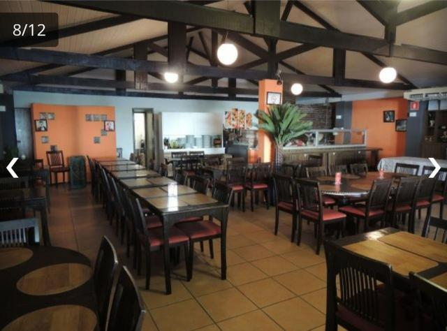 Restaurante e Pizzaria - Foto 15