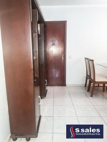 Oportunidade!! Apartamento de 48m² em Vicente Pires - Foto 9