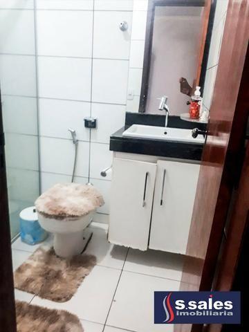 Oportunidade!! Apartamento de 48m² em Vicente Pires - Foto 7